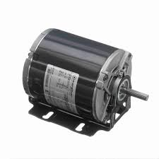 marathon motor parts diagram marathon electric motor capacitor