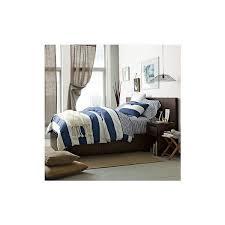 King Bed Storage Headboard by Best 25 Twin Platform Bed Frame Ideas On Pinterest Twin Bed