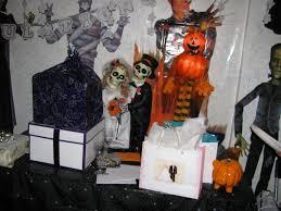 halloween wedding gifts halloween wedding shower fremon to wed in jamaica