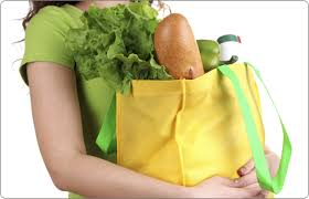 Reusable Shopping Bags 5 Alternative Uses For Reusable Shopping Bags 3bl Media