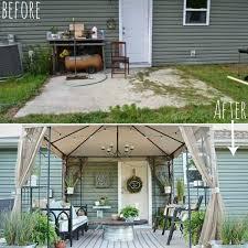Backyard Pergola Ideas 25 Beautifully Inspiring Diy Backyard Pergola Designs For Outdoor