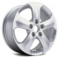 2005 hyundai elantra hubcaps 2007 hyundai elantra hub caps wheel covers wheel skins carid com