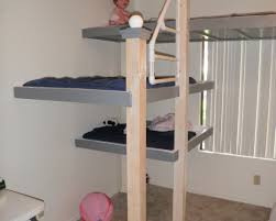 bunk bed full size bed noticeable bunk bed ashley furniture wonderful camp bunk bed