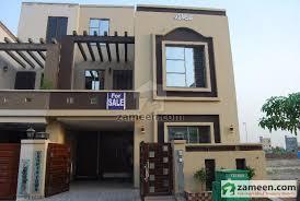 home design ideas 5 marla 5 marla home design home design inspirations