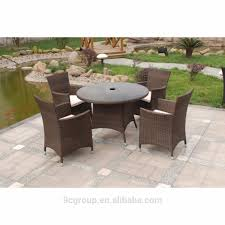 Tropicana Outdoor Furniture by Big Round Rattan Furniture Big Round Rattan Furniture Suppliers