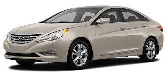 2012 hyundai sonata reviews amazon com 2012 hyundai sonata reviews images and specs vehicles