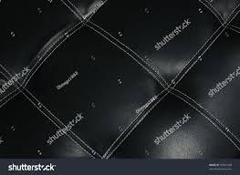Brown Leather Sofa Texture Modren Leather Sofa Texture U Inside Design Inspiration