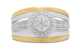 wedding ring image sterns jewellery collection wedding rings and sets
