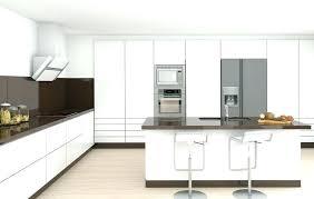 modern white kitchen backsplash contemporary white kitchen full size of modern white kitchen