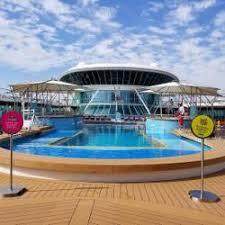 galveston galveston cruise schedule pricing