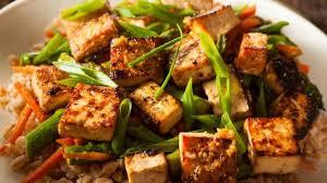 cuisine dinner 10 best vegetarian dinner recipes ndtv food
