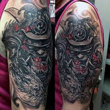 10 best tattoo reference for a new sleeve images on pinterest