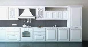 comment peindre du carrelage de cuisine peinture pour mur de cuisine une peinture pour repeindre toute la