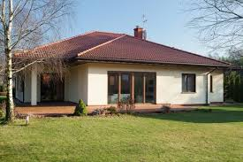 cost to build a bungalow style home estimates and prices at fixr