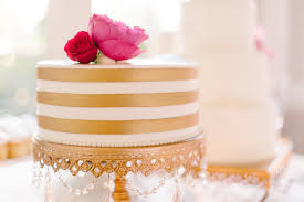 wedding cakes charleston sc best wedding cakes of 2015 charleston and