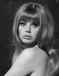models of the 1960 with hair 23 best 1960 s women s hair images on pinterest beautiful women