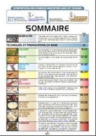 cuisine de reference gratuit cuisine de reference pdf vtpie