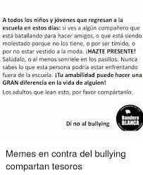No Al Bullying Memes - 25 best memes about bullying meme bullying memes