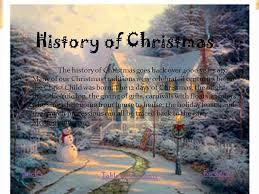 history of gift giving at christmas 10001 christmas gift ideas