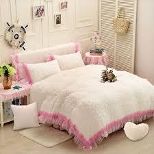 222 best princess bedding images on pinterest princess beds