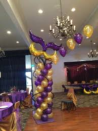 Centerpieces For Sweet 16 Parties by 178 Best Sweet 16 Party Ideas Images On Pinterest Sweet 16