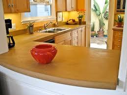 vannes cuisine vannes cuisine awesome meuble de cuisine chez but toutes nos