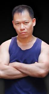 Bedroom Basher Vincent Chan Imdb