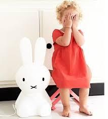 veilleuse pour chambre top 20 meilleure veilleuse pour bébé et enfant avis de maman