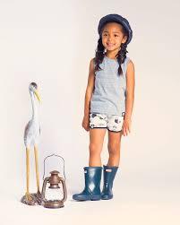 margarita gif kids commercial photographer child photographer megan
