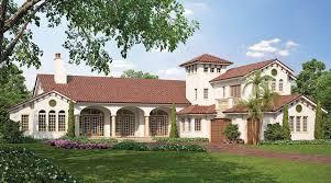 mediterranean house plans home associated plan rosabella 11 137