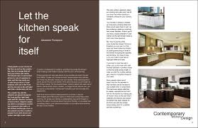 great interior design magazine articles for interior decor home