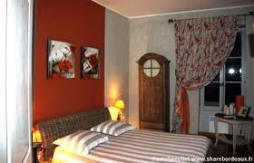 chateau de chambres chambre photo de chambres d hotes du chateau de leognan leognan