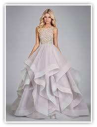 wedding gowns dallas wedding gowns stardust celebrations