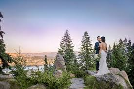 photographers in seattle choosing your wedding photographer seattle wedding photography