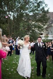 20 best wedded wonderland features images on pinterest bridal