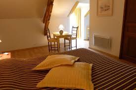 chambre 2 personnes chambre d hôtes sarcelle pour 2 3 personnes ferme de marpalu