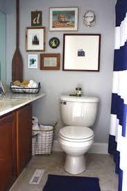 nautical bathroom ideas best nautical nautical bathroom bathrooms remodeling