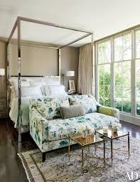 home interior design trends interior design trends 2016 home decor ideas photos