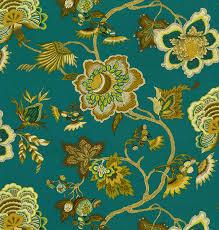 home decor print fabric iman samoan plantation jasperhome decor
