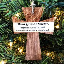 9 best christian ornaments images on christian gifts