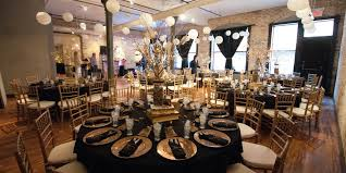 wedding venues grand rapids mi gallery divani weddings get prices for wedding venues in mi