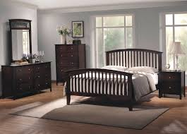 wonderful bedroom set with mirror headboard inspiration furniture
