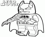 lego movie color pages batman lego batman movie coloring pages printable