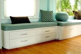 Storage Furniture Living Room Living Room Storage Bench Seat Drawer 6 Furniture With Drawers X