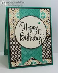 25 unique birthday card design ideas on pinterest diy birthday