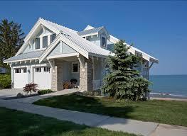 bungalow style bungalow style home home bunch interior design ideas