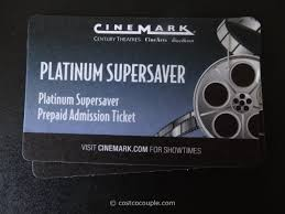 tickets gift card cinemark theaters discount tickets