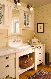 Country Cottage Bathroom Ideas Colors Best 20 Cottage Bathroom Design Ideas Ideas On Pinterest