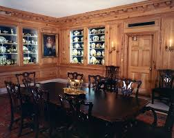 White House Furniture Kn C16075 Vermeil Room White House John F Kennedy
