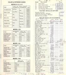 Upholstery Terms Thesamba Com Vw Archives 1969 Vw Tourist Delivery Price List
